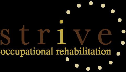 Strive Occupational Rehabilitation